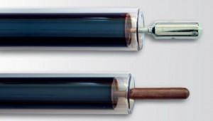 kondesaator-14-24mm-300x170