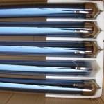 DSCN5002-150x150
