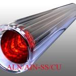 Vacuum-Tube1-150x150